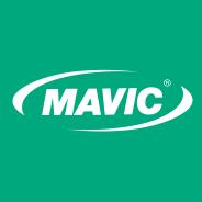 lg_mavic