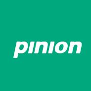 lg_pinion