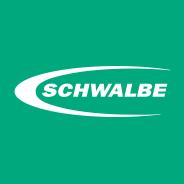 lg_schwalbe