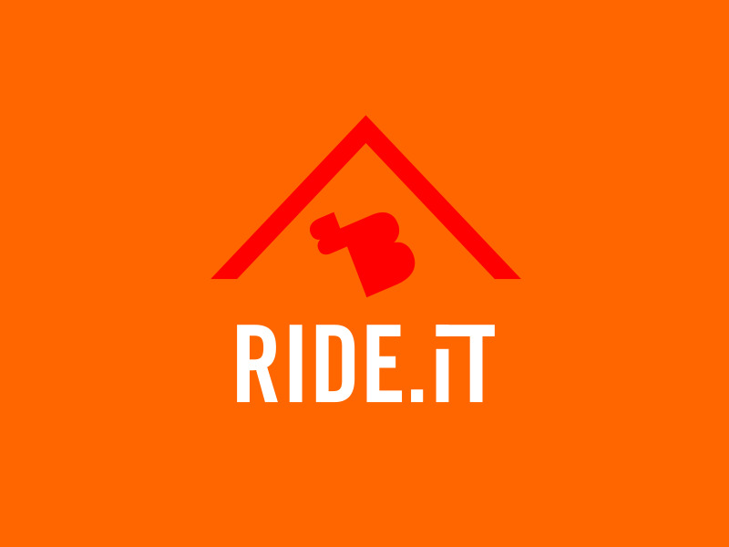 pic_rideit_farbkombination_01