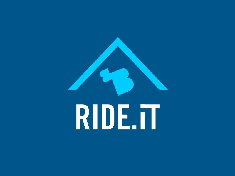 pic_rideit_farbkombination_02