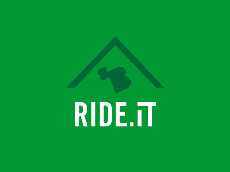 pic_rideit_farbkombination_04