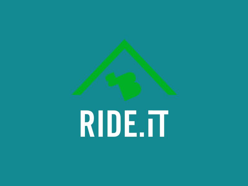pic_rideit_farbkombination_05